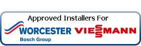 approved worcester bosch boiler installers bolton viessman approved boiler repair