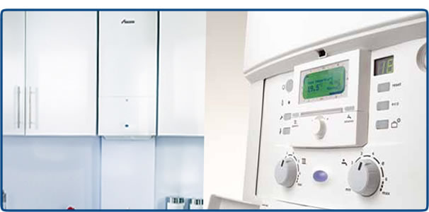 Combi Boilers Bolton Worcester Bosch Approved Combi Boiler Installation